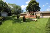 N40W22575 Overhill Ln - Photo 35