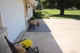 N40W22575 Overhill Ln - Photo 4