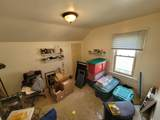 430 Shelley Dr - Photo 13