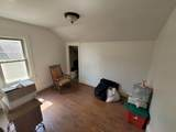 430 Shelley Dr - Photo 14