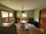 430 Shelley Dr - Photo 6