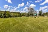 223 River Oaks Dr - Photo 49
