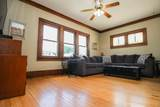 617 3rd Ave - Photo 14