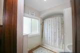 617 3rd Ave - Photo 18