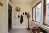 617 3rd Ave - Photo 4