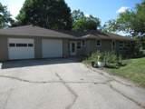 5126 Colony Ave - Photo 1