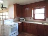 5126 Colony Ave - Photo 13