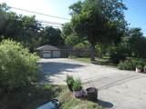 5126 Colony Ave - Photo 2