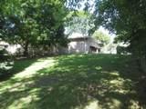 5126 Colony Ave - Photo 5