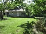 5126 Colony Ave - Photo 8