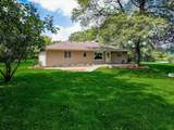 5143 State Road 167 - Photo 29