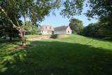 14775 Ridgemoor Dr - Photo 64