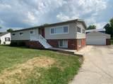 W5181 Wisconsin Dr - Photo 1