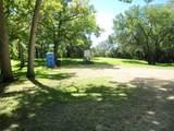 W5181 Wisconsin Dr - Photo 27