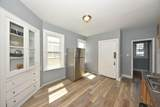 3257 Booth St - Photo 10