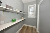 3257 Booth St - Photo 12