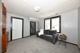 3257 Booth St - Photo 14