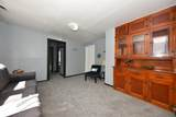 3257 Booth St - Photo 15