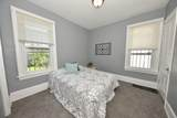 3257 Booth St - Photo 16