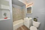3257 Booth St - Photo 17
