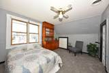 3257 Booth St - Photo 18