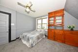 3257 Booth St - Photo 19