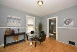 3257 Booth St - Photo 2