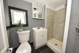 3257 Booth St - Photo 20