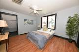 3257 Booth St - Photo 21