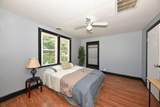 3257 Booth St - Photo 22