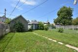 3257 Booth St - Photo 26