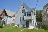 3257 Booth St - Photo 27