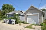 3257 Booth St - Photo 28