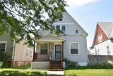3257 Booth St - Photo 29