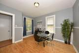 3257 Booth St - Photo 3