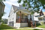 3257 Booth St - Photo 30