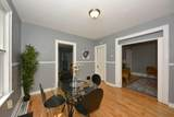 3257 Booth St - Photo 4