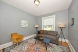 3257 Booth St - Photo 5