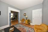 3257 Booth St - Photo 6