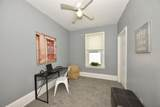 3257 Booth St - Photo 7