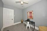 3257 Booth St - Photo 8
