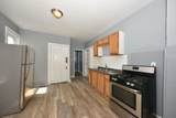 3257 Booth St - Photo 9