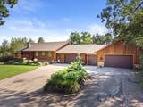 2717 Beaumont Ave - Photo 40