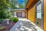 2717 Beaumont Ave - Photo 49