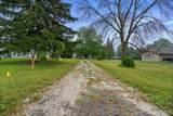 3840 Calhoun Rd - Photo 30