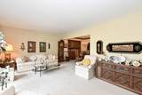 14735 Rogers Dr - Photo 10