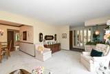 14735 Rogers Dr - Photo 11