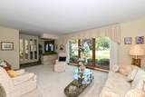 14735 Rogers Dr - Photo 12