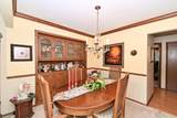14735 Rogers Dr - Photo 13