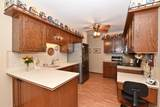 14735 Rogers Dr - Photo 14